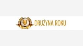 Plebiscyt Gazety Krakowskiej - Drużyna Roku