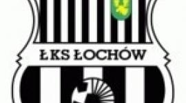 Podsumowanie działalności klubu ŁKS!