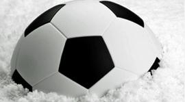 Futbolowe Ferie z Klubem Sportowym Konstancin!