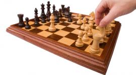 Turniej szachowy o Puchar Wojewody Podkarpackiego