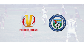 Puchar Polski nie dla Korony...
