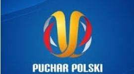 Porażka w Okręgowym Pucharze Polski.