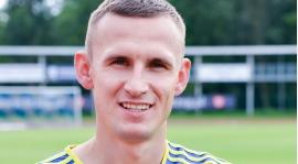 Tomasz Mencel opuszcza Stal
