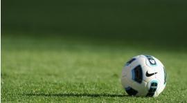 Turniej Piłkarski DREAM PLAYERS rocznika 2003