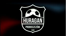 Ostatnia prosta i rusza Juniorska Liga Okręgowa!