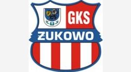 Mecz z GKS Żukowo
