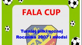 FALA CUP 2017