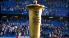 Błonianka Błonie w ćwierćfinale okręgowego Pucharu Polski!