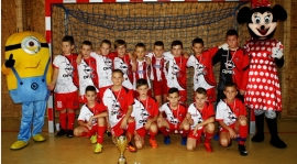 """""""Leżajsk Cup""""- Informacje"""