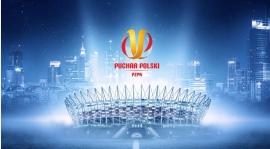 Rozlosowano Puchar Polski !
