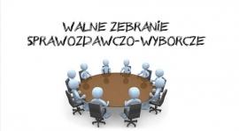 Wybierzemy nowy zarząd