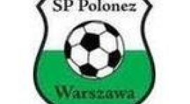 Młodziki 2005: Ważne zwycięstwo w Warszawie!