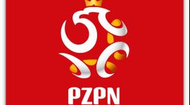 Eliminacje o puchar Prezesa PZPN Zbigniewa Bońka