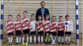 Widok Cup - turniej rocznika 2011