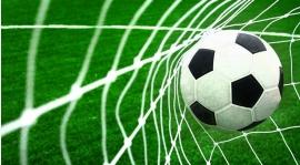 Kania Gostyń 0-3 Lider Swarzędz (I Liga Trampkarza)