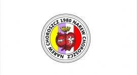 Grzegorz Pieczywek nowym trenerem Narwi Choroszcz