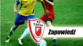 Mecz ligowy - dziesiąta kolejka(20.10.2018 r.)