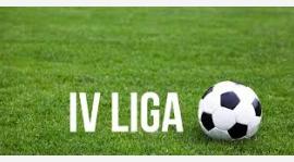 IV-LIGA WLKP 9 KOLEJKA SEZON 2018/19