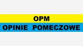 """""""OPM"""" czyli OPINIE POMECZOWE (31)"""