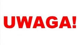 UWAGA: nowy sposób rejestracji na kursy trenerskie organizowane przez LZPN.