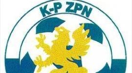Karol Świtalski w reprezentacji K-PZPN