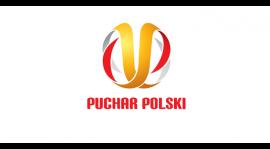 IV – ligowcy poza burtą Pucharu Polski!