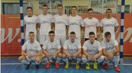 Finały MMP U-18 - Bochnia mistrzem, słaby występ Fabloku (zdjęcia, video, relacja)