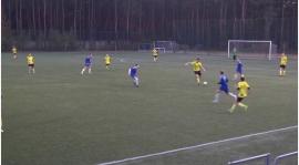 Start Otwock vs SEMP Warszawa 2:0 (1:0)