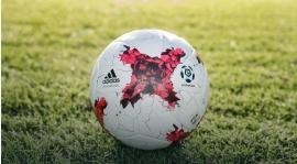 IV liga: Sparta Lubliniec 0:1 Polonia Poraj