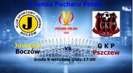 Puchar Polski 2015