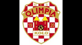 OGŁOSZENIE: Walne zebranie sprawozdawczo-wyborcze MKS Olimpii Koło