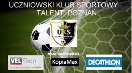 Powołania zawodników na 30.XI- 1.XII.2019