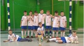 Wygrana Wisła Cup 2019