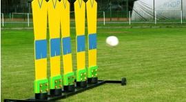 Trening Czwartek (07.09.17) godzina 17:00