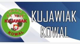 Kujawiak Kowal zawita w Pakości.