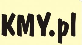 Portal KMY.pl oficjalnym partnerem medialnym Dalinu