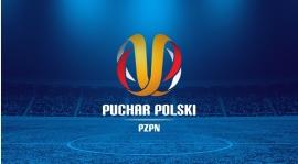 Runda II Pucharu Polski - zestawienie par