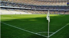 Zbiórka na mecz Niedziela (12.03.17) godz: 10:00