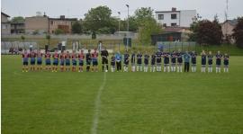 7 zwycięstwo drużyny Młodzika