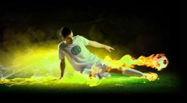 Najpopularniejsze strony na Futbolowo 2.0 w czerwcu