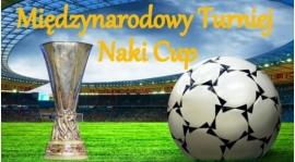 NAKI CUP 2016