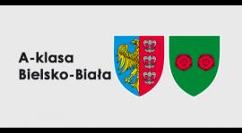 A-klasa Bielsko-Biała