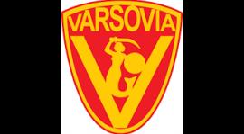 Orliki 2008: Wysoka przegrana na inauguracje sezonu!