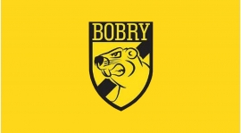 LKS Bobry Bobrowa Wycofują się z rozgrywek.