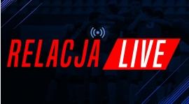 Relacja Live: GKS Przodkowo - Górnik Konin
