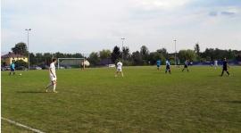 Grad bramek w Siennicy Nadolnej