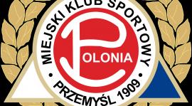 Wyjazd do Przemyśla