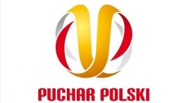 GKS w ćwierćfinale Pucharu Polski