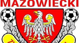 Baraże o utrzymanie w IV lidze