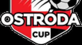 Ostróda Cup